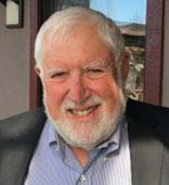 Simon Blattner