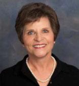 Jane Hirsch