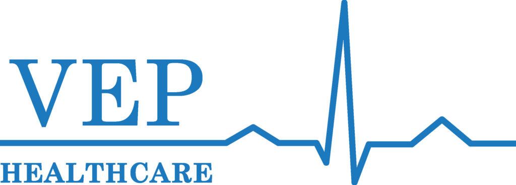 VEP-Healthcare-logo-2014