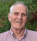 Jim Lamb