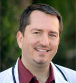 Jerome Smith, MD