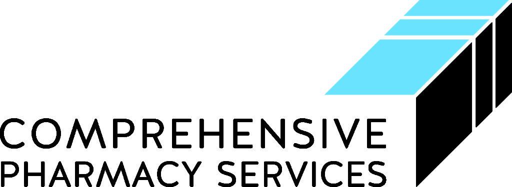 CPS_CMYK_logo_F