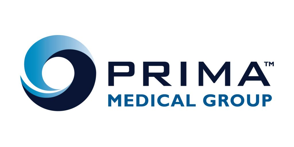 High Res Prima Logo