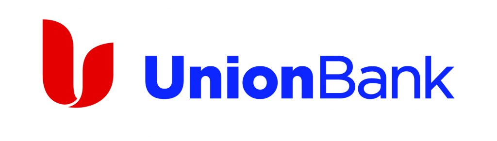 UB_logo_color_print_1