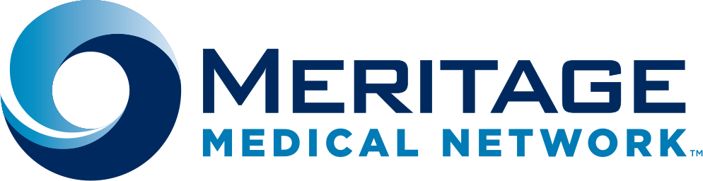Meritage-Medical-Logo