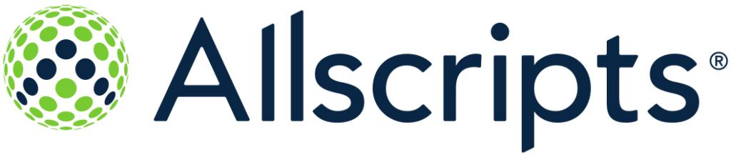 CMYK_Allscripts-Logo