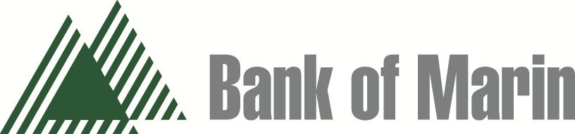 bank_of_marin