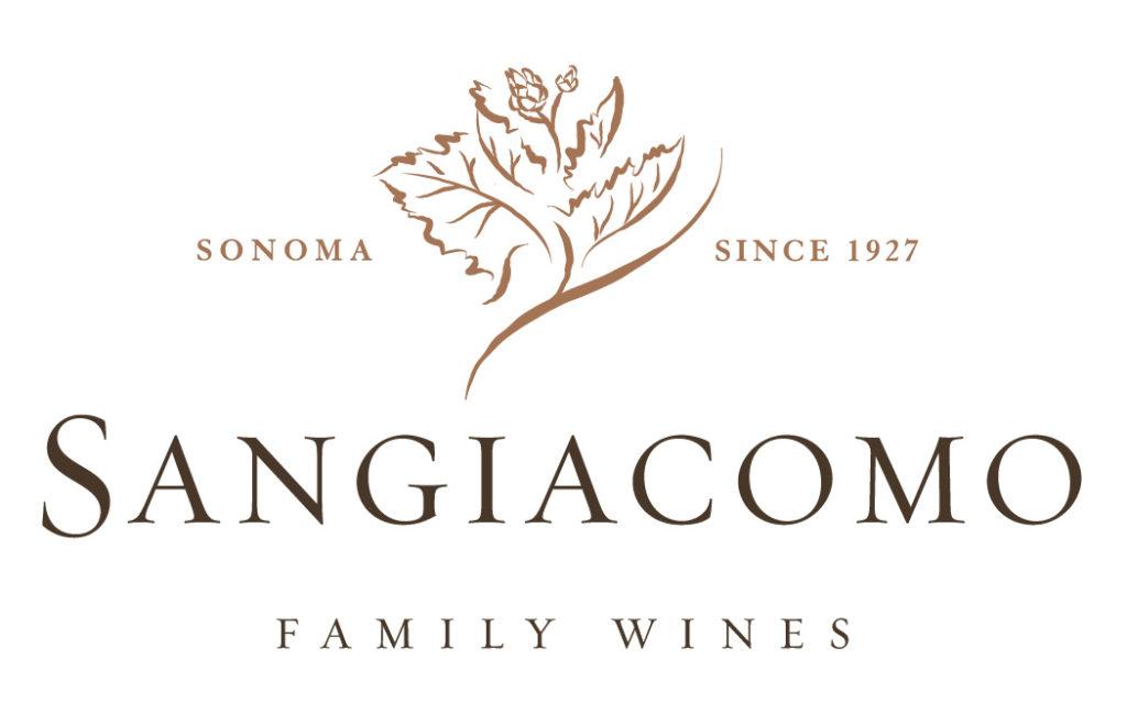 SangcmoFAMILYWns_Logo_1c+foil