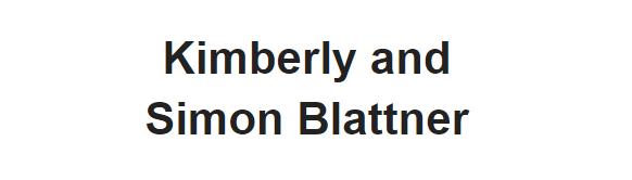 blattner-slide