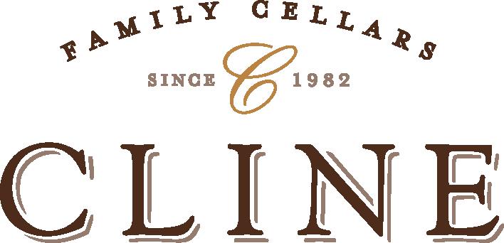cln ancienttier logo